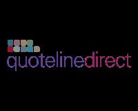 QuoteLine Direct Affiliate