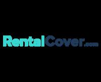 RentalCover.com Affiliate