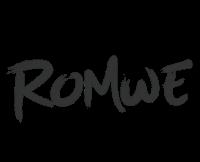 ROMWE Affiliate