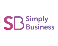 Simply Business Affiliate
