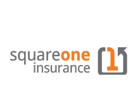 Square One Insurance Affiliate