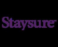 StaySure Affiliate