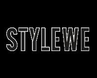 Stylewe Affiliate