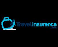 Travel Insurance Affiliate