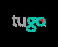 TuGo Affiliate