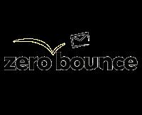 ZeroBounce Affiliate