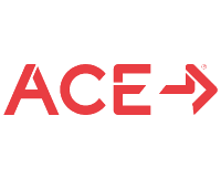 Ace Fitness Affiliate