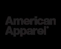 American Apparel Affiliate