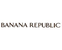 Banana Republic Affiliate