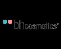 BH Cosmetics Affiliate