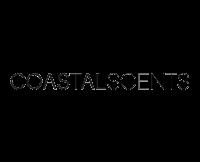 Coastal Scents Affiliate