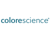 Colorescience Affiliate