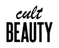 Cult Beauty Affiliate