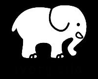 Ivory Ella Affiliate