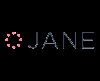 Jane Affiliate