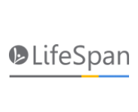 LifeSpan Affiliate