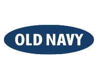 Old Navy Affiliate
