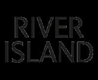 River Island Affiliate