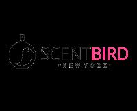 Scentbird Affiliate