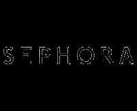 Sephora Affiliate