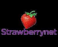 StrawberryNET Affiliate