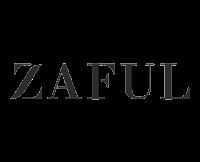 Zaful Affiliate