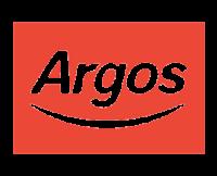 Argos Affiliate
