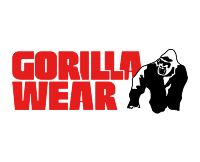 Gorilla Wear Affiliate