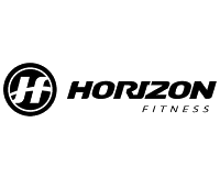 Horizon Fitness Affiliate