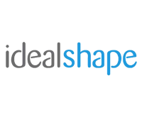 IdealShape Affiliate