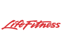 Life Fitness Affiliate
