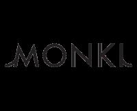 Monki Affiliate