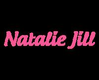 Natalie Jill Fitness Affiliate