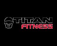 Titan Fitness Affiliate