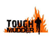 Tough Mudder Affiliate
