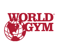 World Gym Affiliate