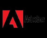 Adobe Affiliate