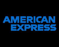 American Express Affiliate