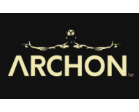 Archon Fitness Affiliate