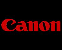Canon Affiliate