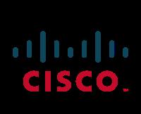 Cisco Affiliate
