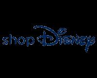 Disney Affiliate