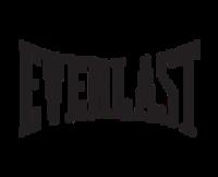 Everlast Affiliate