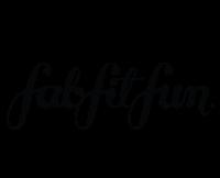 FabFitFun Affiliate