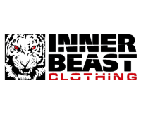 Inner Beast Clothing Affiliate