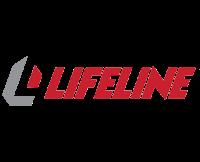 Lifeline Fitness Affiliate