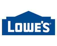Lowes Affiliate