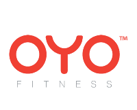 OYO Fitness Affiliate