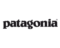 Patagonia Affiliate