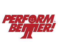 Perform Better Affiliate